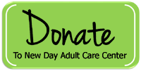 donate_newday1